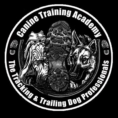 Basic Foundation Tracking & Trailing Class (K9 Slot)