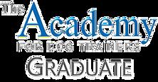 Graduate-Logo-croped.png