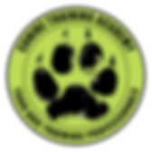 CTA_logo_paw_green1.png
