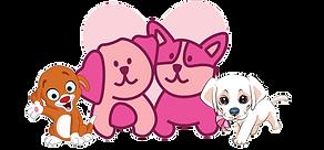 puppy social logo.png