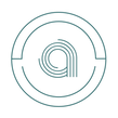 ANNEXERECORD_icon_final_green-01.png