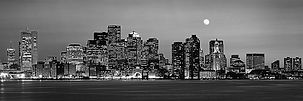 Public Relations Image, New York Night Life, PR, Branding