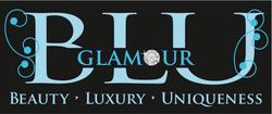BLU Glamour