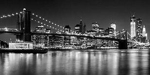 New York City Public Relations, Classic, Timeless, Public Relations, Branding, image Restoration
