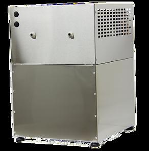 Cooling unit - 250 L/H