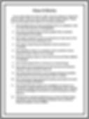 How It Works - NA Reading - GSSANA