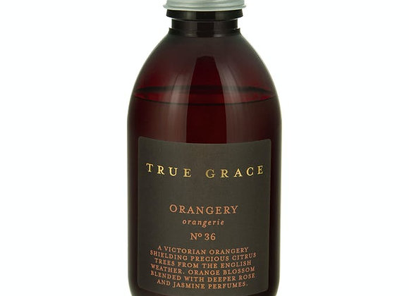 True Grace Diffuser Refill