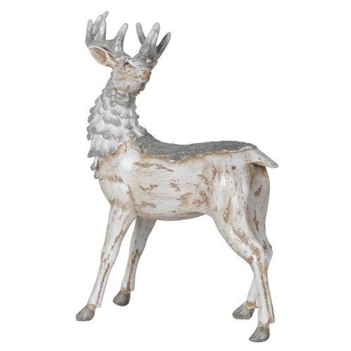 Glitter Deer - Looking Back