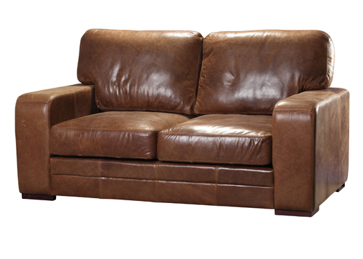 Giovanni Small Sofas