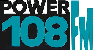 Power108LOGO.jpg