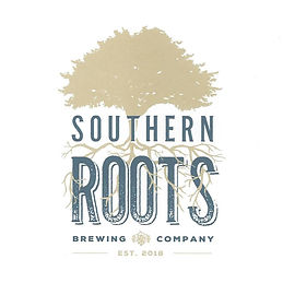 Southern Roots Brewing Company.jpg