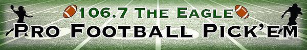 fantast-football-eagle-banner.jpg