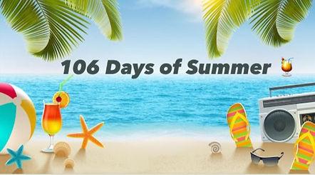106 Days Of Summer_edited.jpg