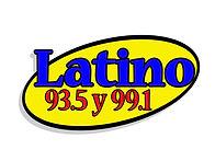 latino logo 93.5 y 99.1pdf.jpg