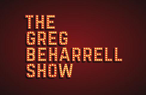 Greg-Beharrell-Logo_1.jpeg