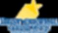 FCCU-Logo.png