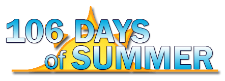 106_Days_of_Summer_Logo_PNG.png