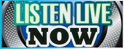 Listen_Live_edited.jpg