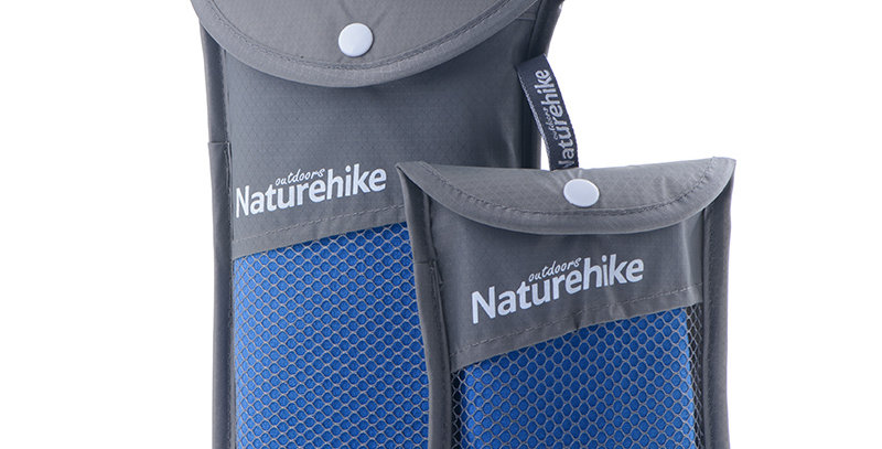 Naturehike Microfiber Fast Drying Beach Towel