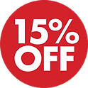 15_percent_off (1).png