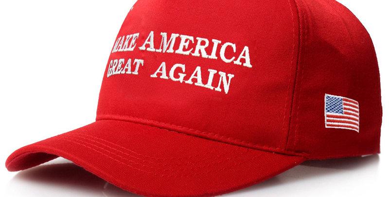 Adjust Baseball Cap Patriots Hat Trump for President Hat Trump Hat