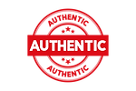 round-authentic-stamp-png.png