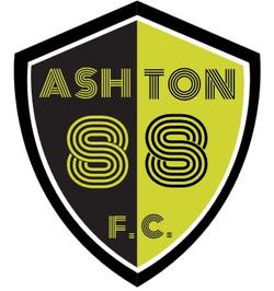 ASHTON 88 SHIELD