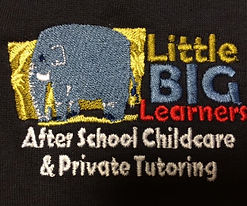 After School Child Care Worcestershire Childcare