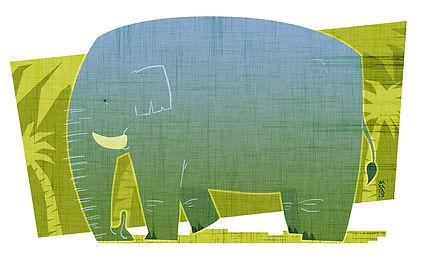 square_elephant_.jpg