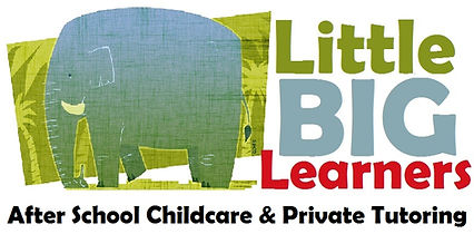 After school childcare & Private Tutoring Worcestershire and Gloucestershire