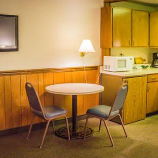 coachman-living-room-area.jpg