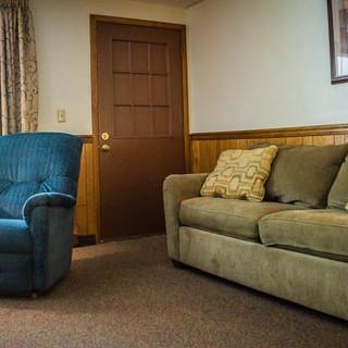 coachman-living-room.jpg
