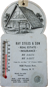 ray-stiles-son-real-estate.png