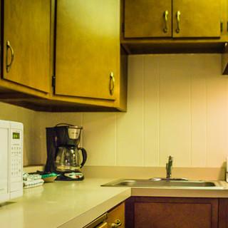 coachman-kitchen.jpg