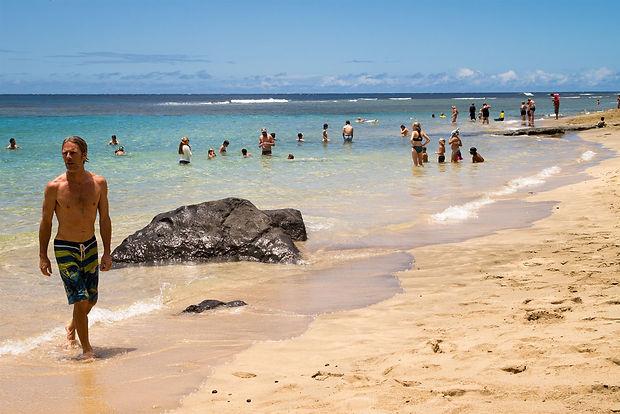 190618-hawaii-haena-mn-1530_16dc4973039f