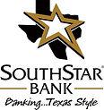 SouthStar Bank.jpg