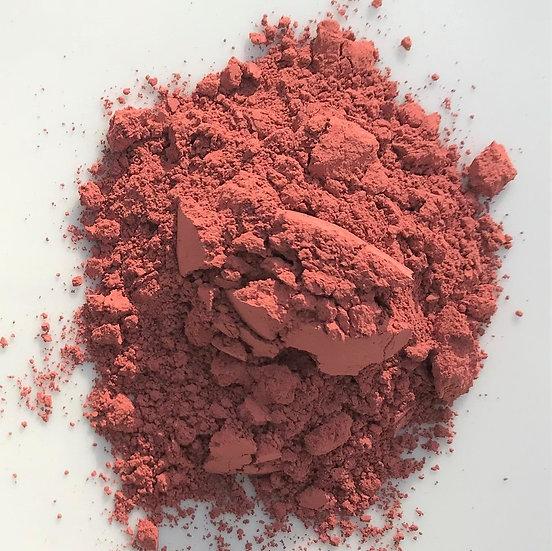 Milchfarbe Salem Red