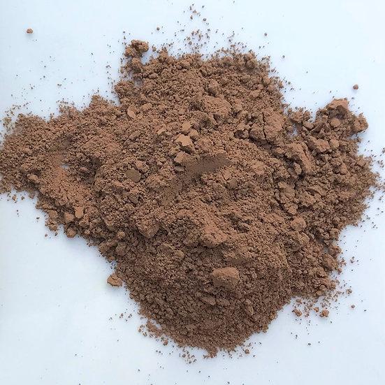 Mliječna Boja Chocolate Brown