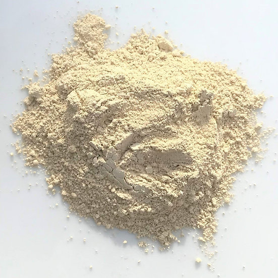 Mliječna Boja Buttermilk