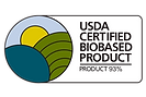 milk paint usda eco certificate