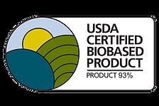 usda biobased milk paint