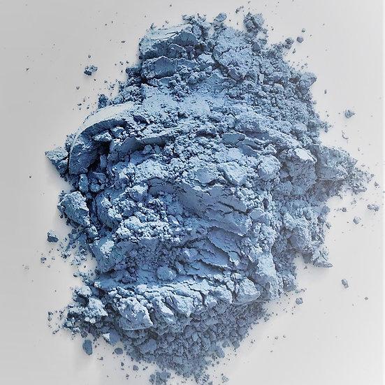 Milchfarbe Soldier Blue
