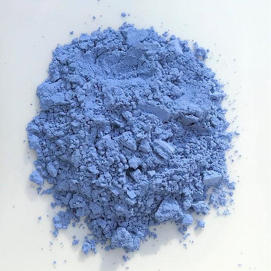 Milchfarbe Federal Blue