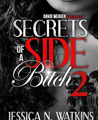 Secrets of a Side Bitch 2