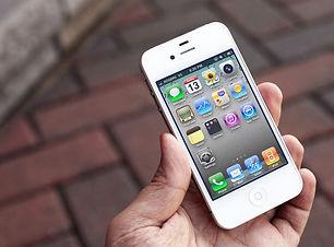 history-iphone-4-hero.jpg