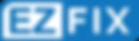 ezfix_logo