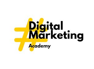 dm_logo.png