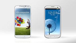 galaxy-s4-vs-galaxy-s3.jpg