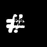 dm_logo-3.png