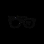 rq-cs_logos.png